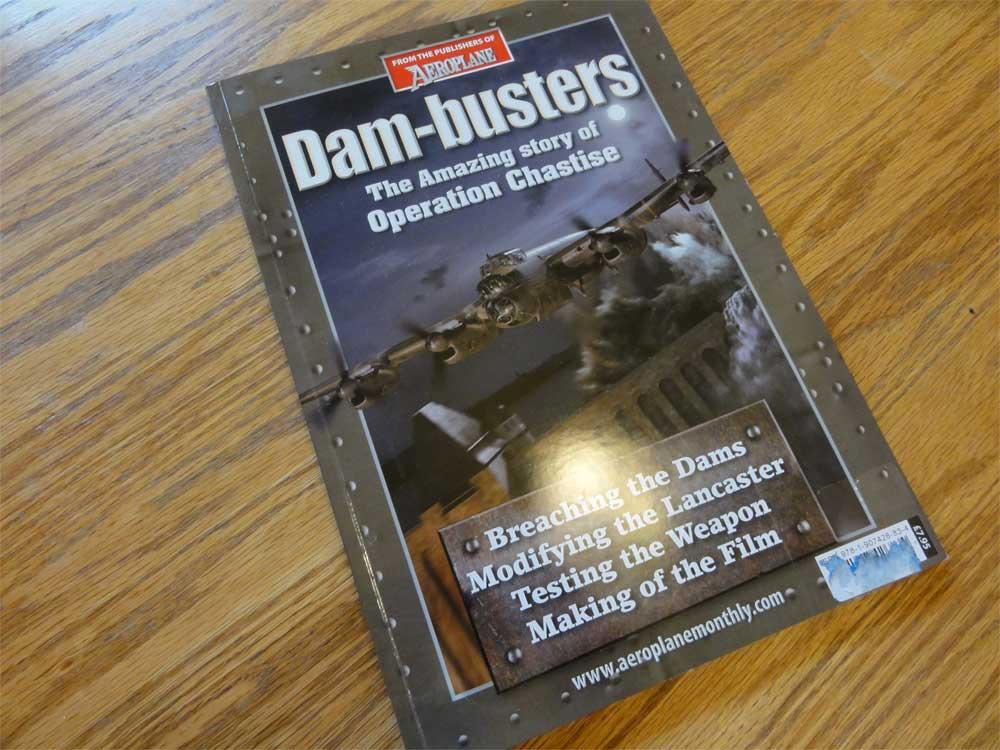 dambuster-magazine
