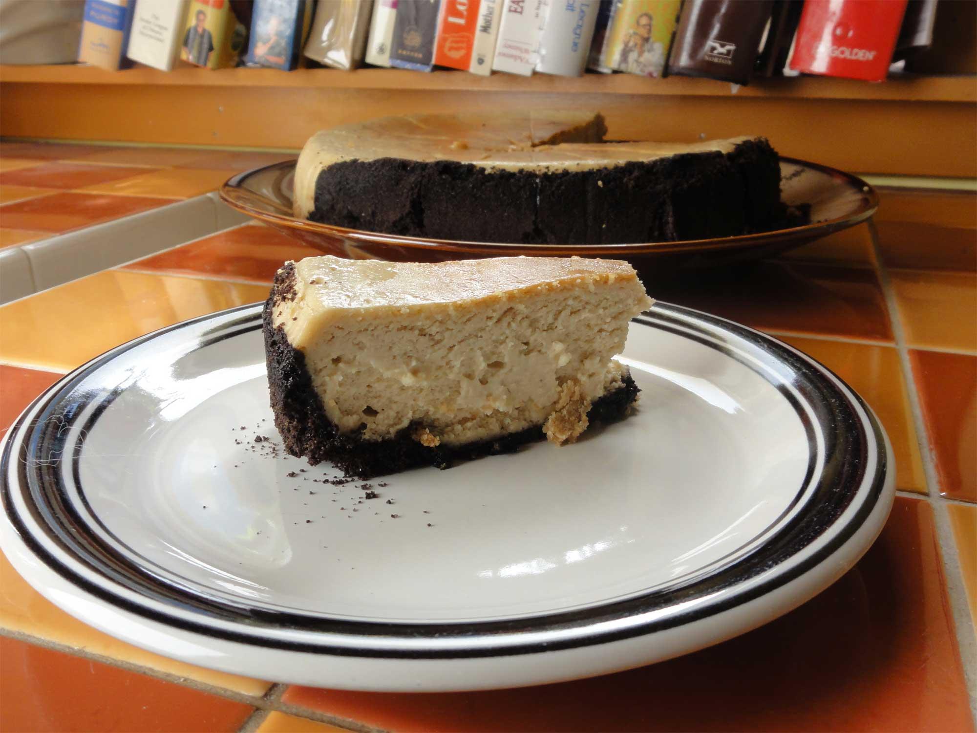 guinness-cheesecake