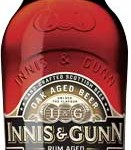innis-gunn